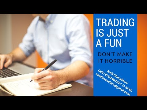 How to choose 100 % safe and guaranteed profit stocks for intraday trading in Hindi