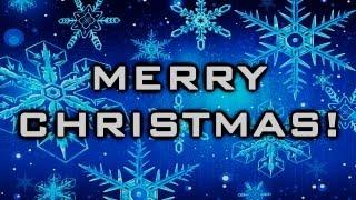 Worms Armageddon: Christmas Incoming!