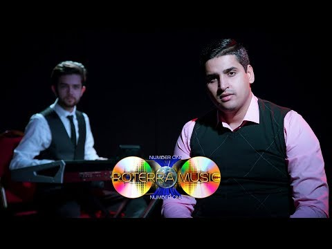 Manu Targovisteanu - Durere in inima mea (Official video)