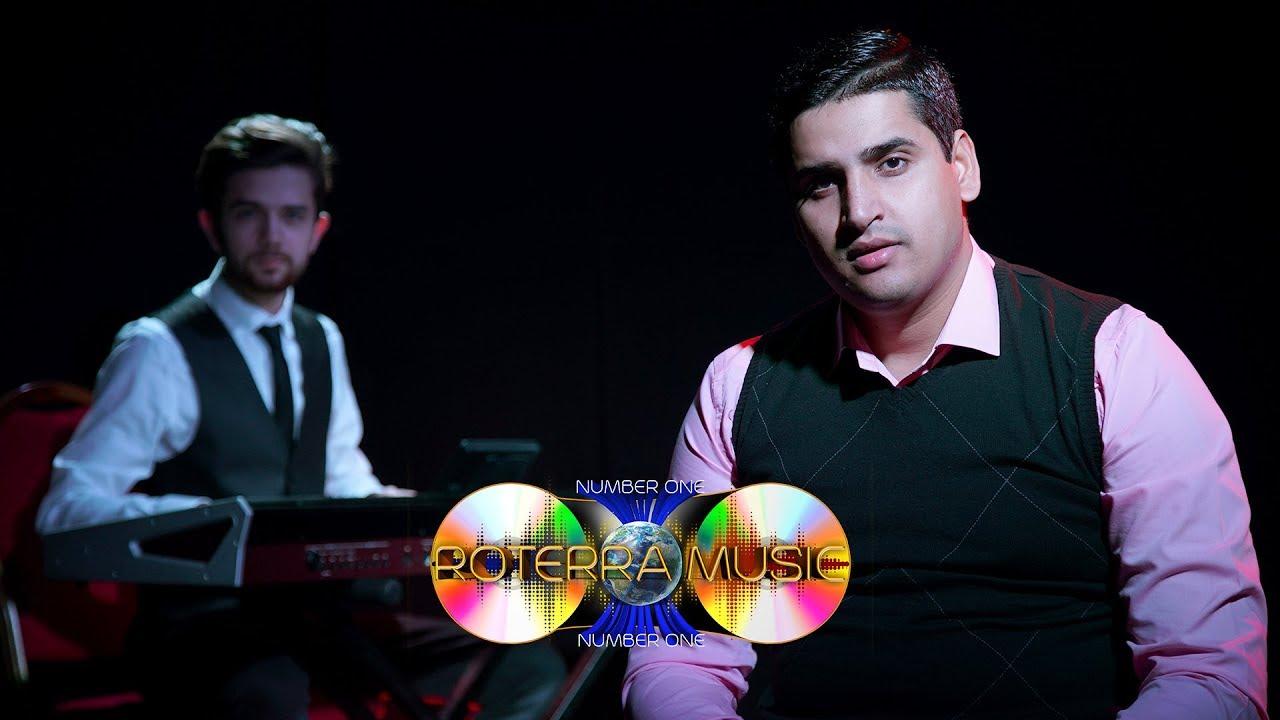 Download Manu Targovisteanu - Durere in inima mea (Official video)