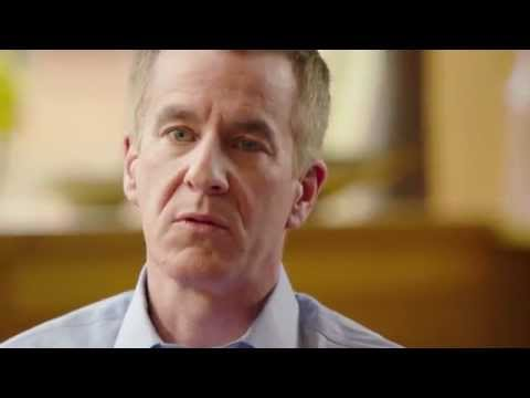 Sandy Hook Families Urge Gun Control In Mayors Against Illegal Guns Ad