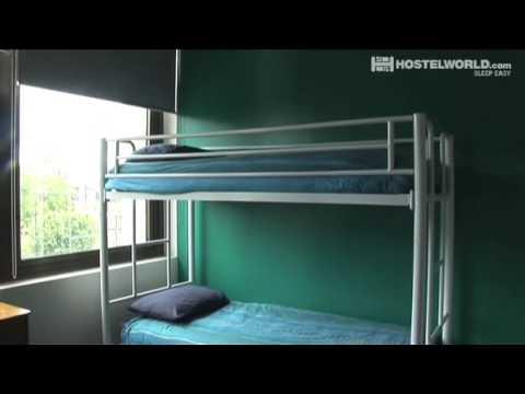Wake Up! Sydney Central Hostel - Hostelworld.com