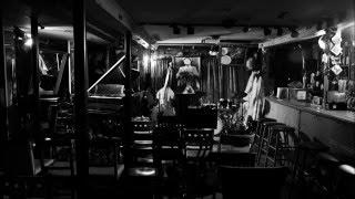 BRAVAS Sound Trip Sadao Watanabe My Dear Life (around 1980, FM Osak...