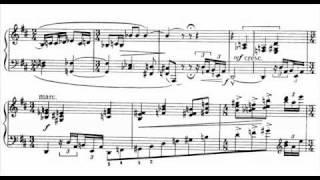 John Ireland - Sonatina
