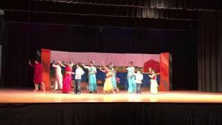 Bangla song_