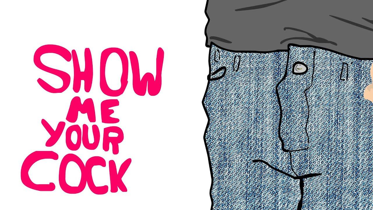new pantyhose sex stockings