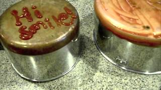 How to Clean a Copper Pot, The COOL WAY!