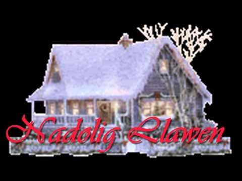 Merry Christmas with White Christmas di Zucchero