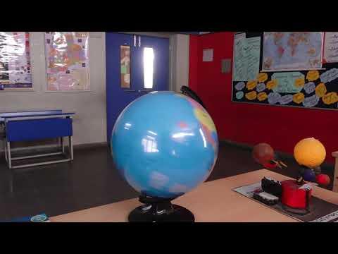 CBSE - VIOS - SURYA THE GLOBAL SCHOOL
