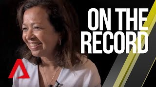 On the Record: Marina Mahathir on her father Mahathir Mohamad's return to politics