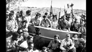 The Bay of Pigs Invasion: The Inside Scoop