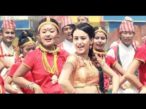 Kutuma Kutu-Song   Film