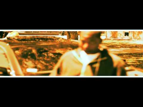 Blast Holiday ft Mistah Fab - Totin