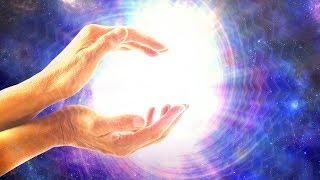 UNLOCK 4 Hz Hidden Powers Activation⎪432 Hz Tibetan Bowls + Shamanic Drums Miracle Meditation Music