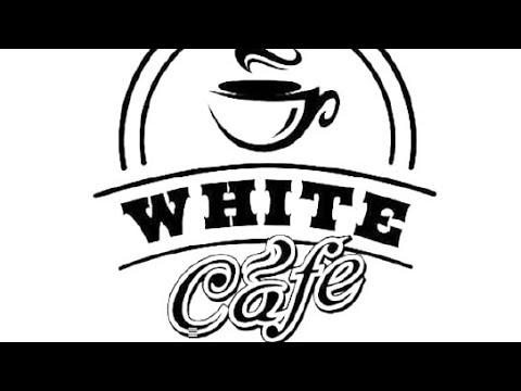 WHITE CAFE PURWOKERTO- ENAK, MURAH, LEZAT, ISTIMEWA