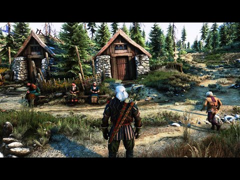 Download Top 20 Best Triple A PC Games 2015 - 2021
