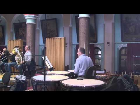 VIANA DA MOTA: À Pátria – Sinfonia (RLPO, Cassuto) [Naxos 8.573495]