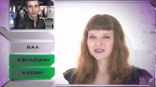 Косметический ремонт - Выпуск 12(, 2013-10-17T11:05:23.000Z)