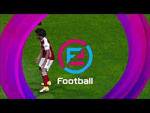 Brighton - Arsenal Prediction Premier League (PES2021) #fotball #arsenal #pes2021 #youtube #games  