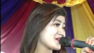 Yuan Aressa - Bulan Sabit - Kalimba Musik live Banyumanik