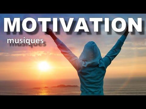 Musique de motivation - Musique pour se motiver !