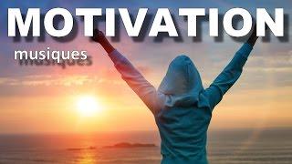 musique de motivation musique pour se motiver