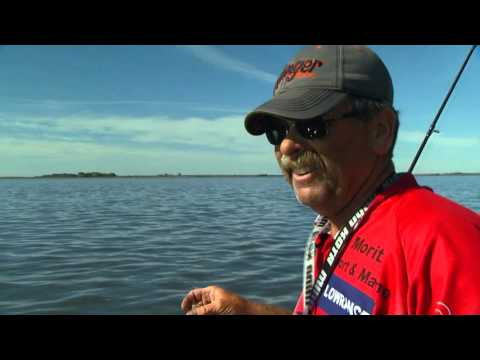 2015 NWT Championship Devil's Lake Day 2 & 3