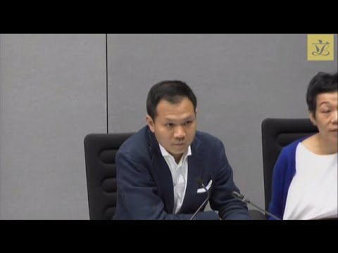 Subcommittee on Foreign Lawyers Practice.....Rules(2015/07/07)
