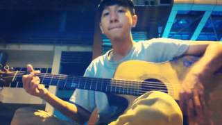 (Cover) Anh sẽ quên acoustic