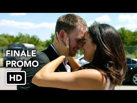 """Suits Season 6 Episode 10 """"P.S.L."""" Promo (HD) Summer Finale"""