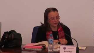 Osmanlı'dan Cumhuriyete: Şehircilik ve Çevre