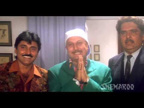 Chaand Ka Tukda - Part 13 Of 16 - Salman...
