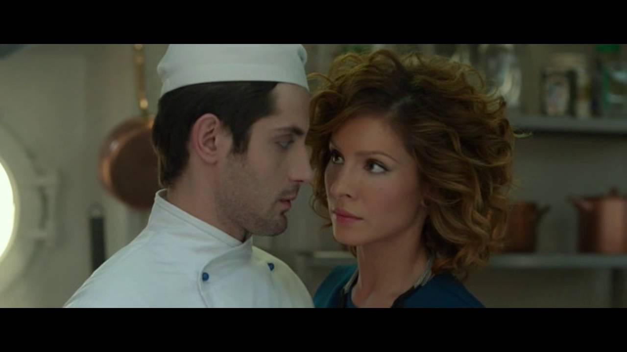 Видео секс из кухни макса и вики