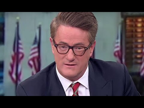 Download Youtube: Trump Wants Joe Scarborough Investigated