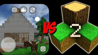 MINECRAFT 1 14 APK DOWNLOAD APKPURE - Minecraft 1 14 free apk