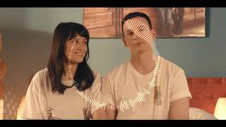 The Motans &amp Irina Rimes - Poem (Victor Jordan Remix)