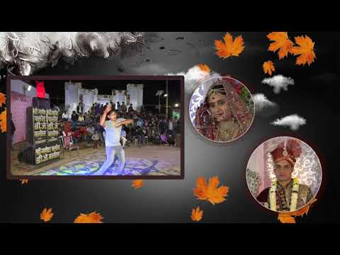 😀Jhum jhumkar aa gori nach😂-Rajasthani Dj || Nagan bal khaw😂