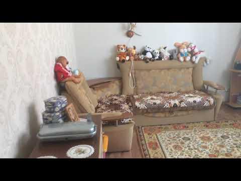 Продажа дома в Тюменской обл. п. Нижняя-Тавда, часть 2