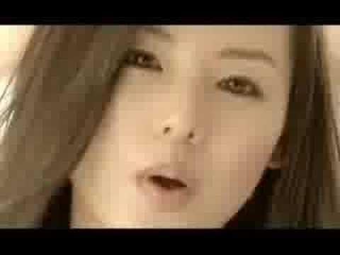 Manami Konishi[kazue fujiki] - Sunny Day