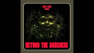 JIM - BEYOND THE DARKNESS (FULL EP)