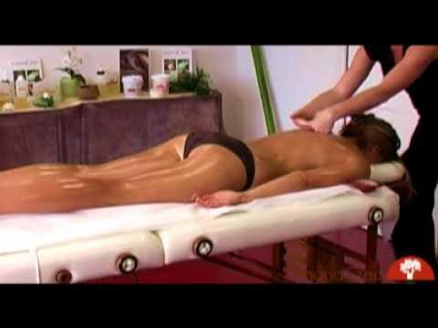 sensuell massage eskorte massasje tromsø