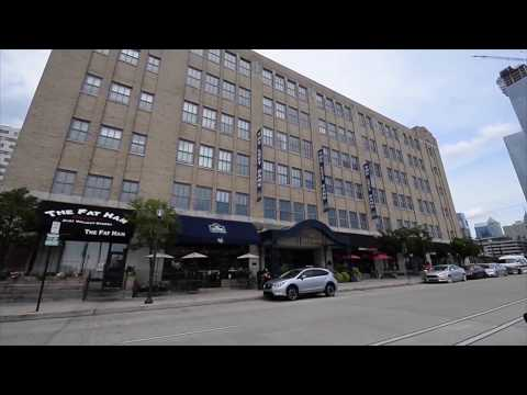 The Left Bank Apartments Video Tour - Dranoff Properties