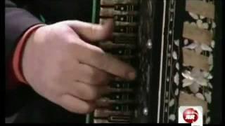 Download XATUBA-Rita (Gev Miks) Mp3 and Videos