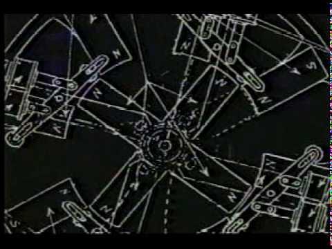 Tesla The Race to Zero Point Free Energy ( Documentary ZPE ) alternative science Pt.1