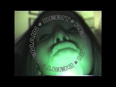 Debit - Remain