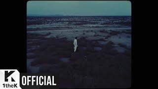 Mv  Code Kunst 코드 쿤스트  _ Rain Bird 비네   Feat. Tablo & Colde