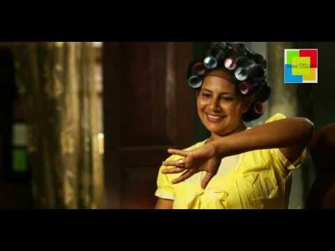 Mrs Perera  Mihindu and Samitha Feat Kapil   musicT20 com