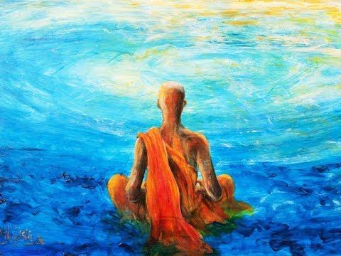 Karma Yogi - கர்ம யோகி - (Tamil Video) Raja Yoga Series #172