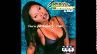 Foxy Brown Ill Na Na {FULL}