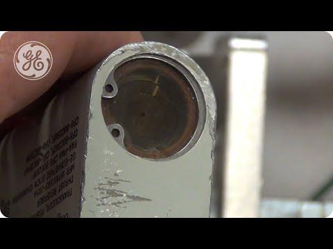 CF6 - Thrust Reverser RVDT - GE Aviation Maintenance Minute